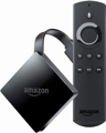 apps amazon_fireTV device