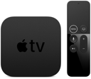 apps appleTV device